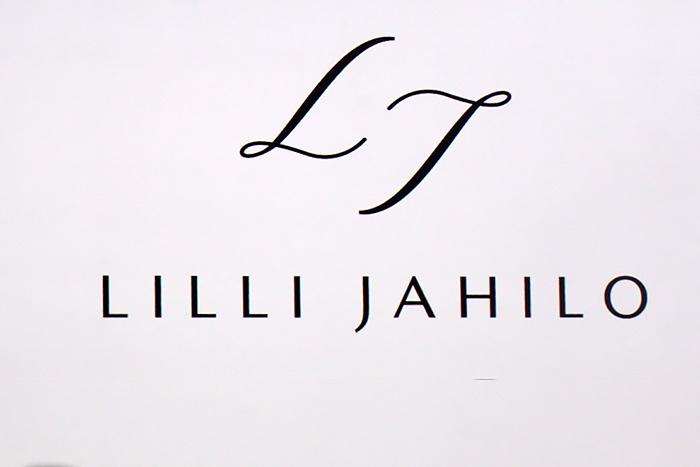 tfw2016-lilli-jahilo-1