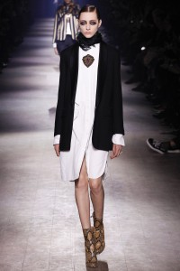 fall-2016-dries-van-noten