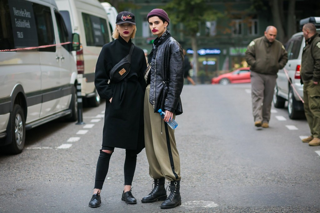 02-tbilisi-ss17-street-style