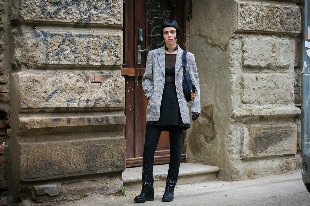 11-tbilisi-ss17-street-style