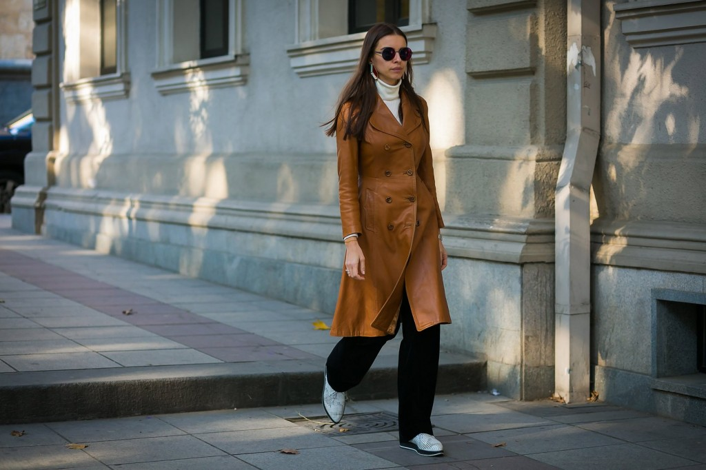 15-tbilisi-ss17-street-style