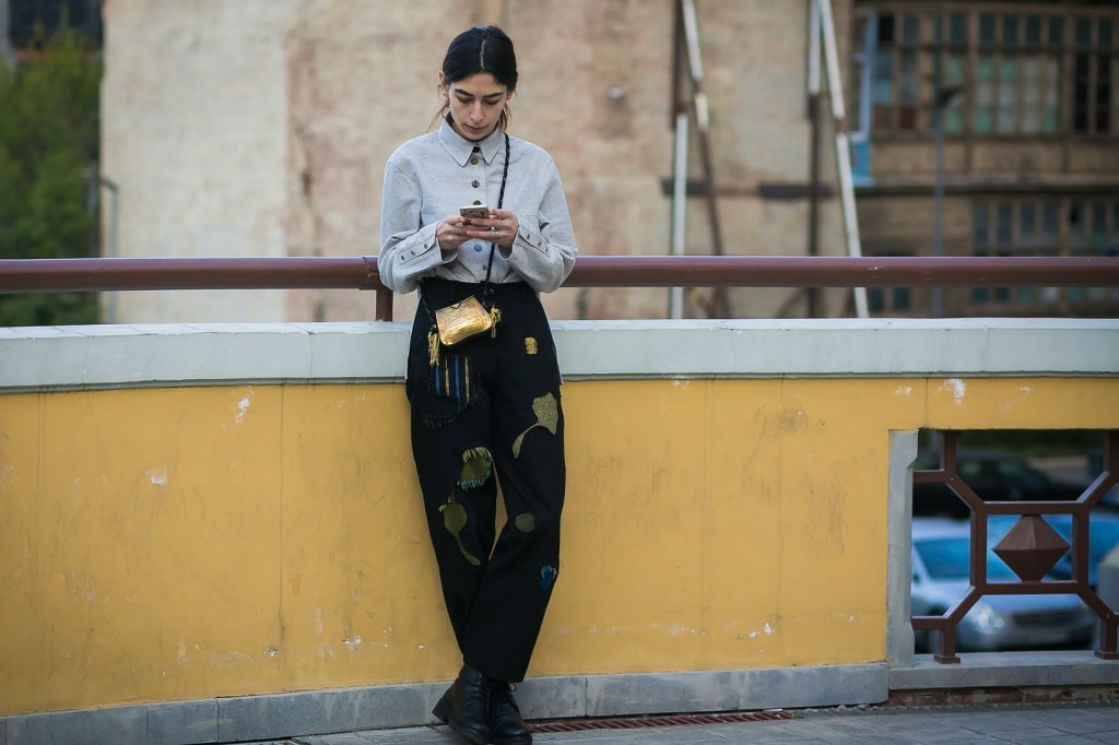27-tbilisi-ss17-street-style