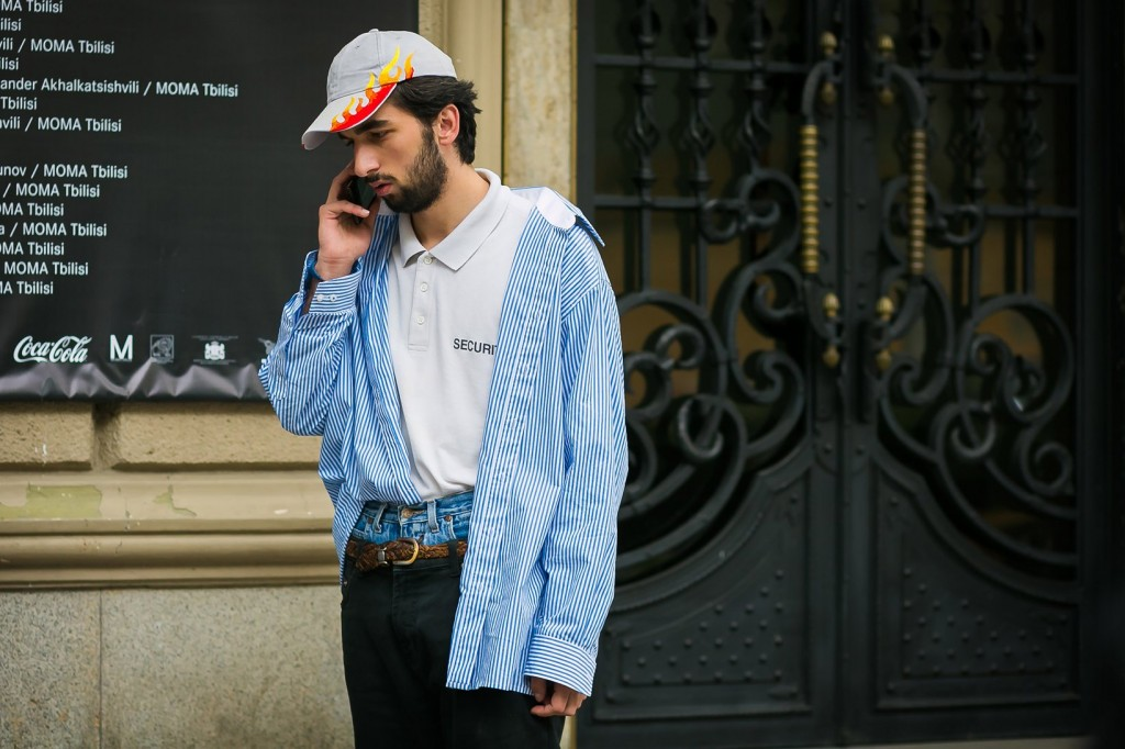 33-tbilisi-ss17-street-style