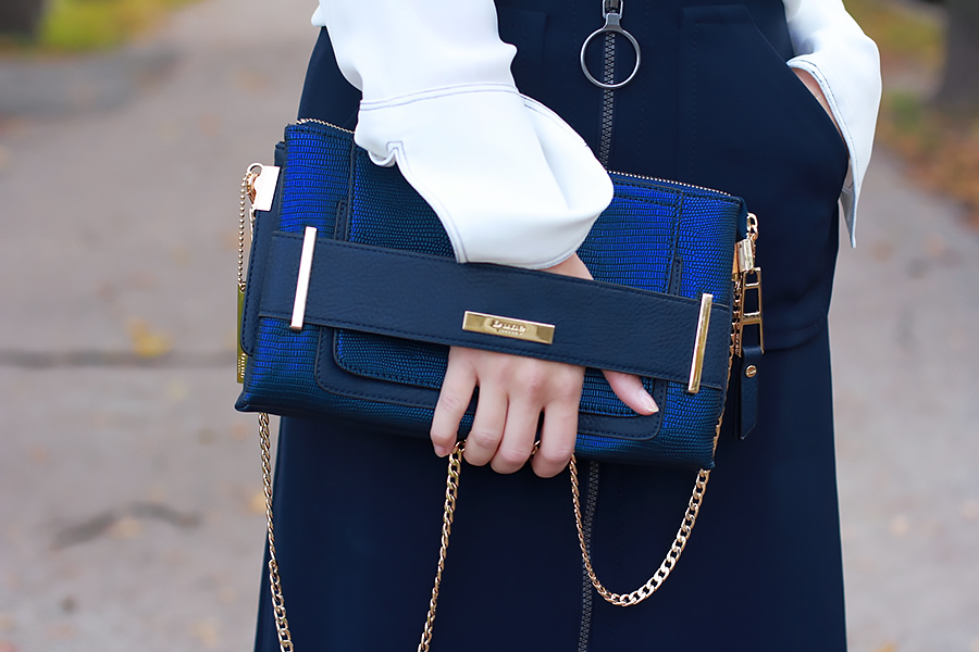 blue-outfit-cap-1