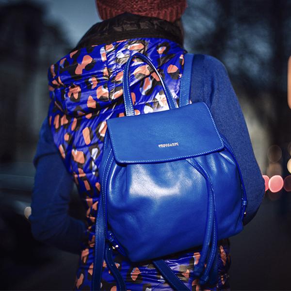 blue-sporty