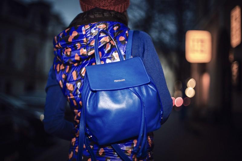 blue-sporty-3