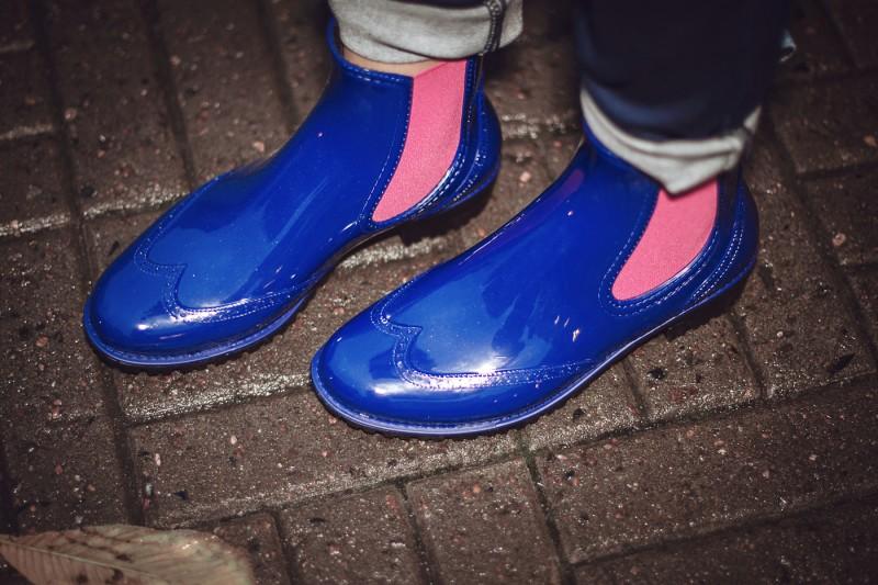 blue-sporty-4