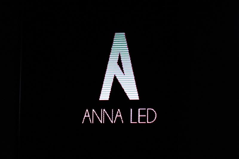 rfw-anna-led-1