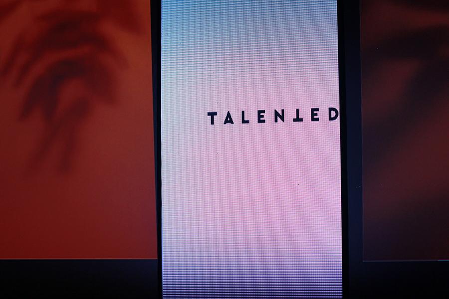 rfw-talented-1
