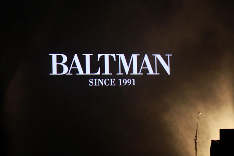 tfw16-baltman-1