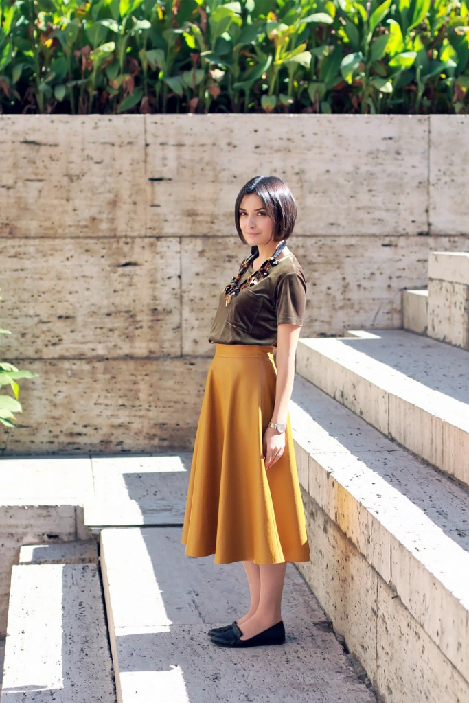 yerevan-16-cascade-outfit-1