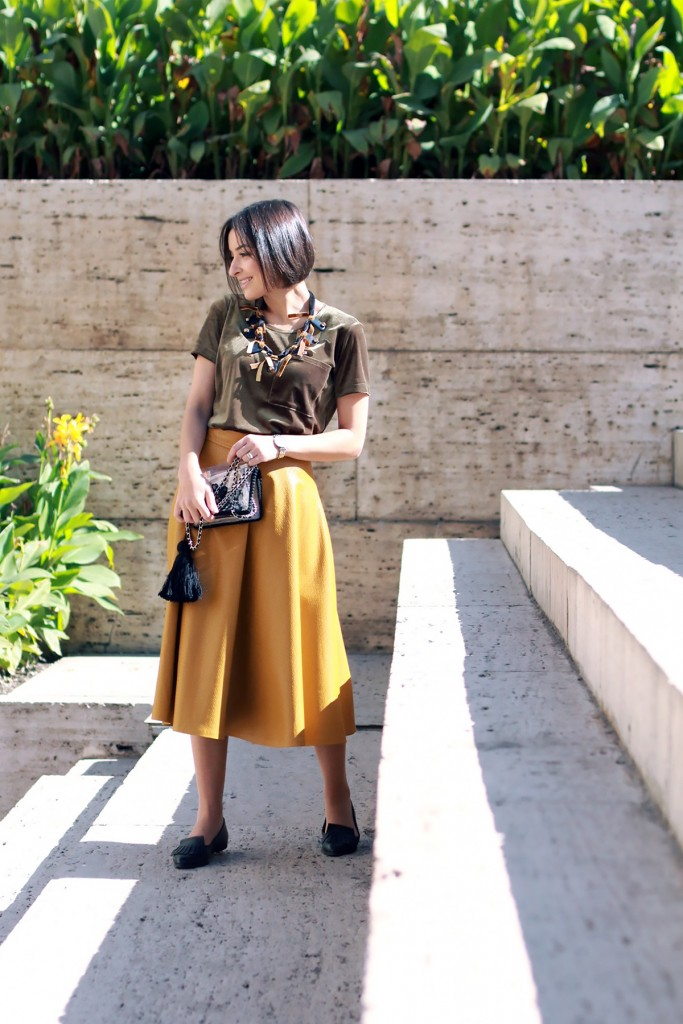yerevan-16-cascade-outfit-2