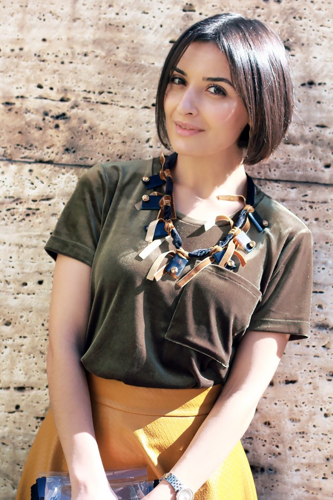 yerevan-16-cascade-outfit-4