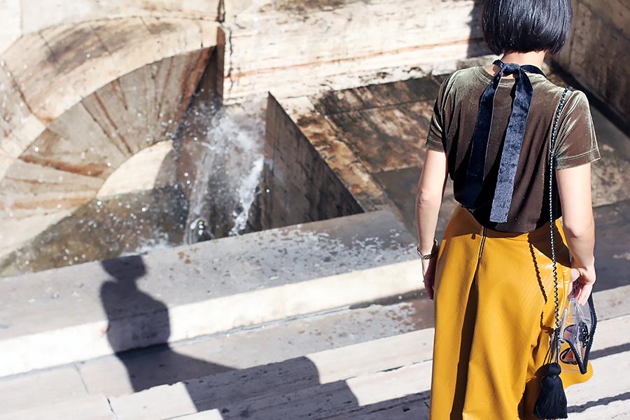 yerevan-16-cascade-outfit-6