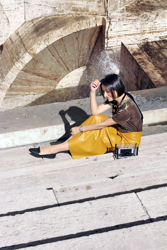 yerevan-16-cascade-outfit-7