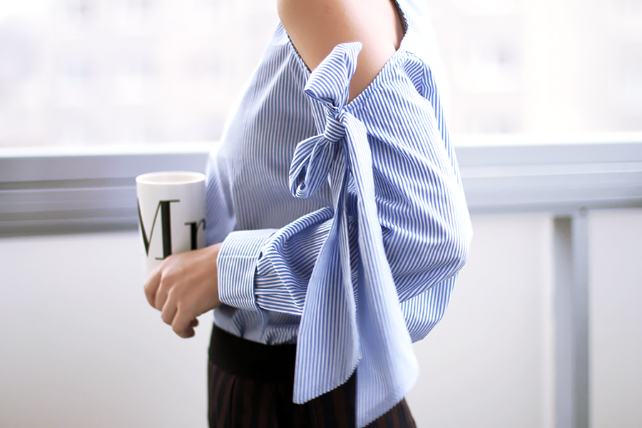bow-sleeves-shein-3