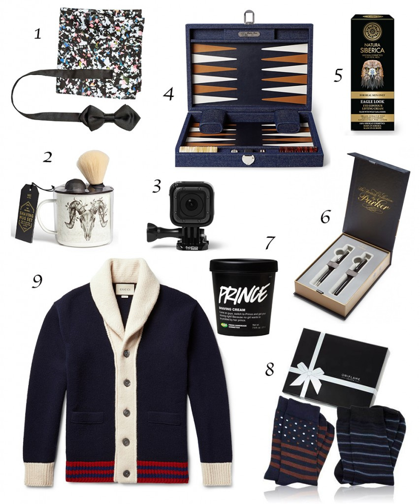 christmas-gifts-for-him-2016