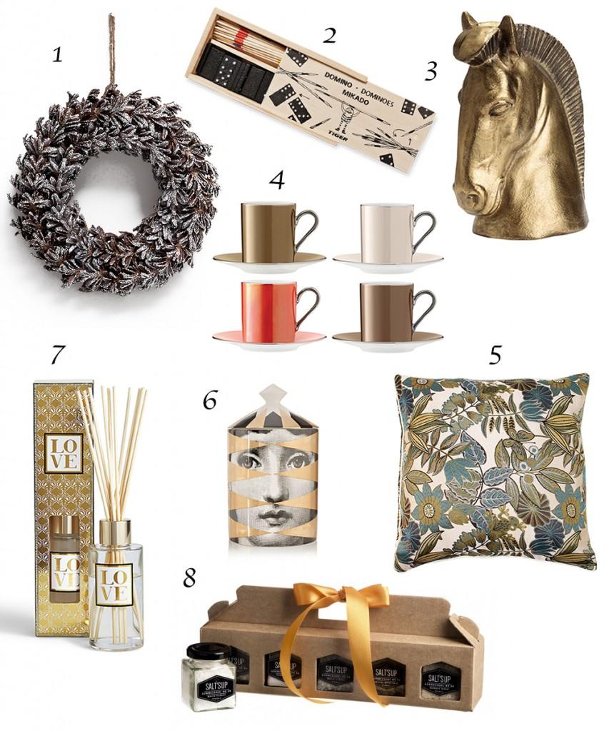 christmas-gifts-for-home-2016