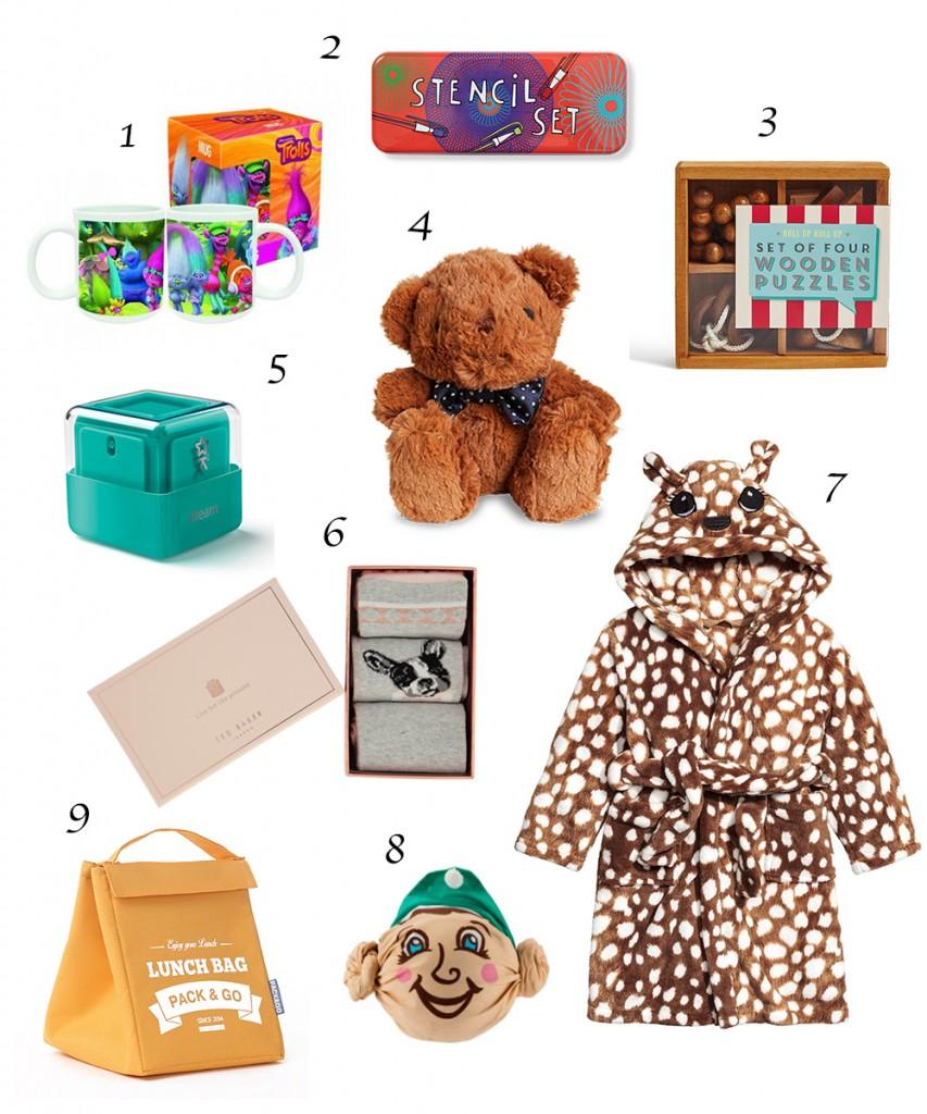 christmas-gifts-for-kid-2016