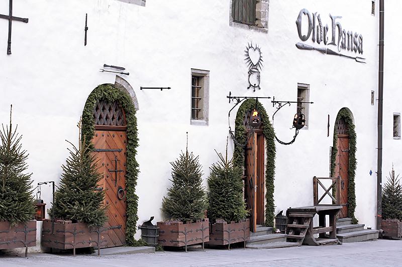 christmas-in-tallinn-9