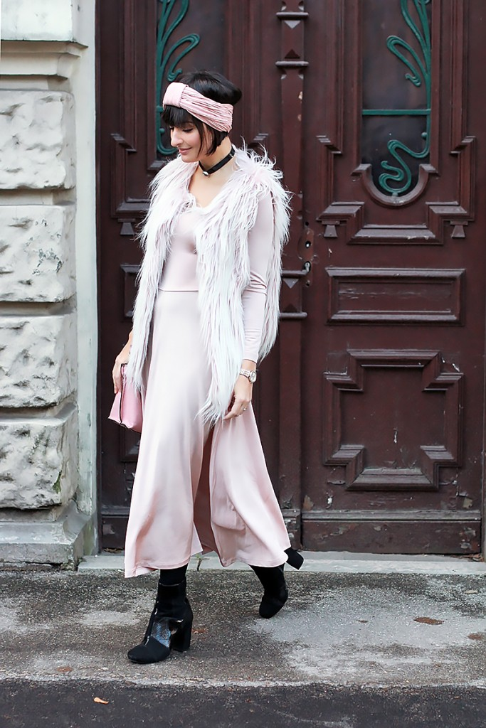 furry-baby-pink-1