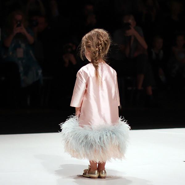 kids-fashion-rfw