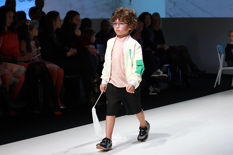 kids-fashion-rfw-10
