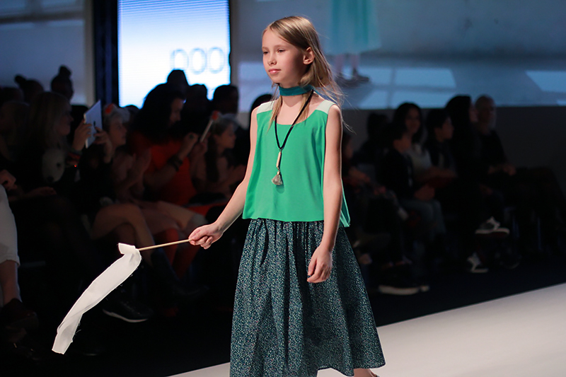 kids-fashion-rfw-11