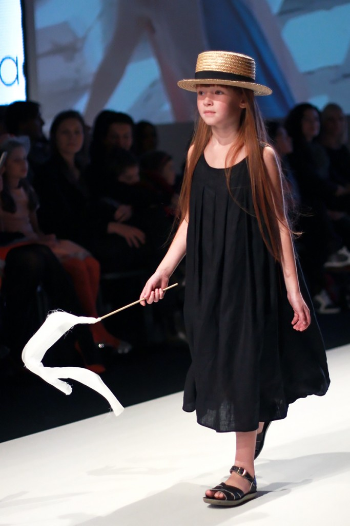 kids-fashion-rfw-12