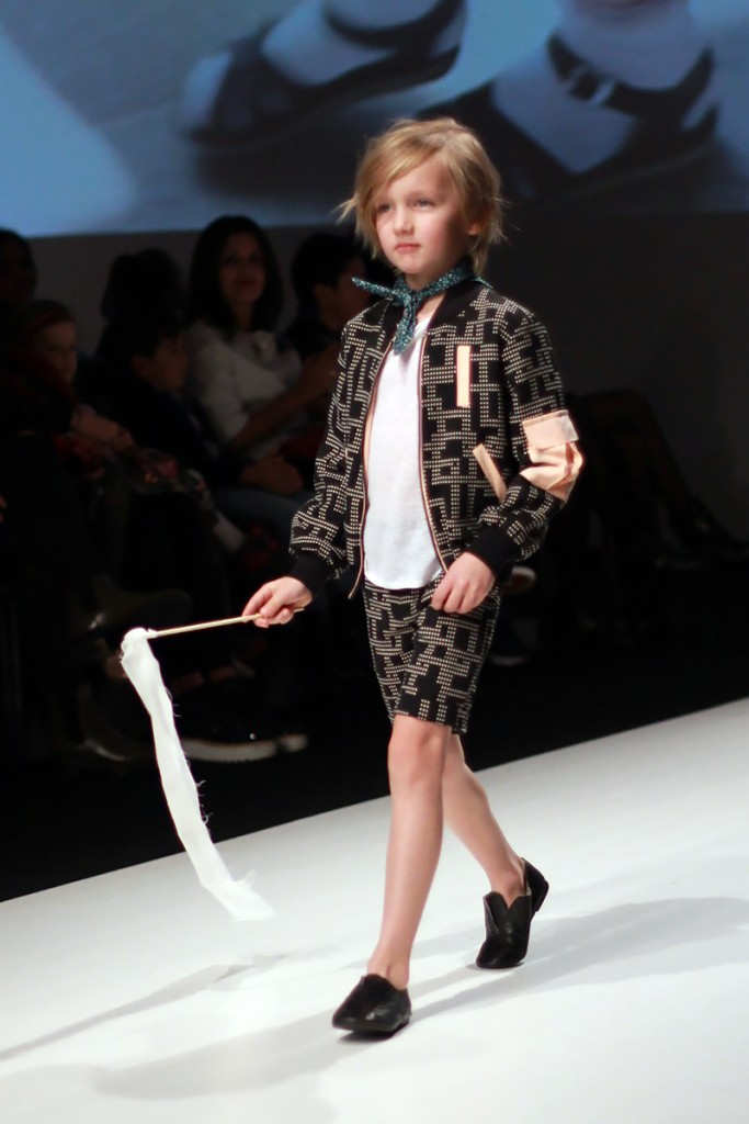 kids-fashion-rfw-13