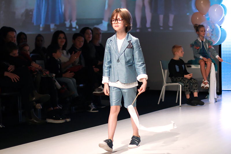 kids-fashion-rfw-14