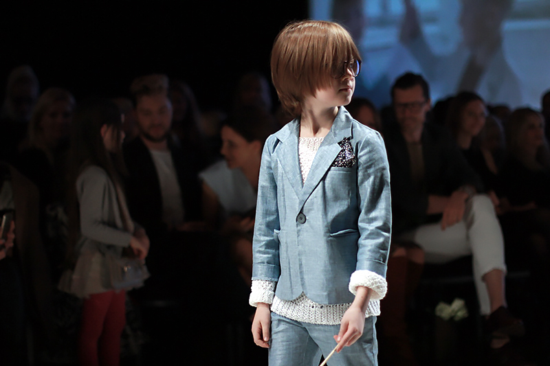 kids-fashion-rfw-15