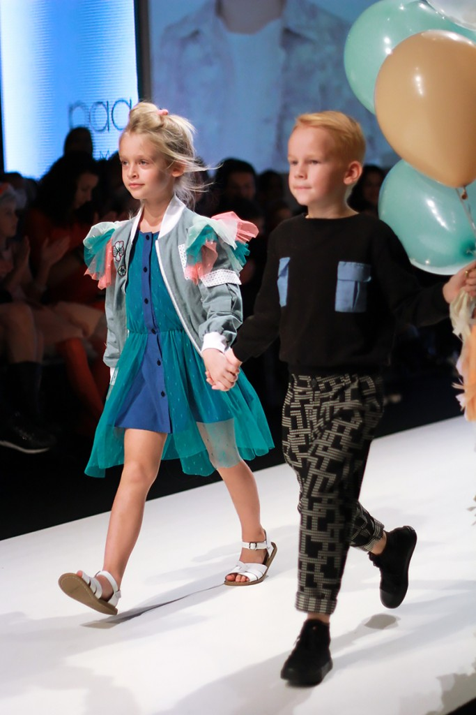 kids-fashion-rfw-16