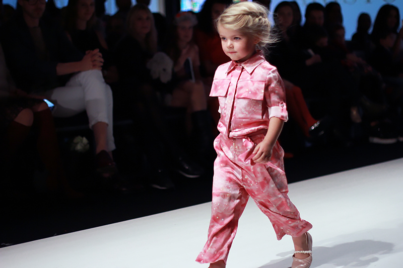 kids-fashion-rfw-17