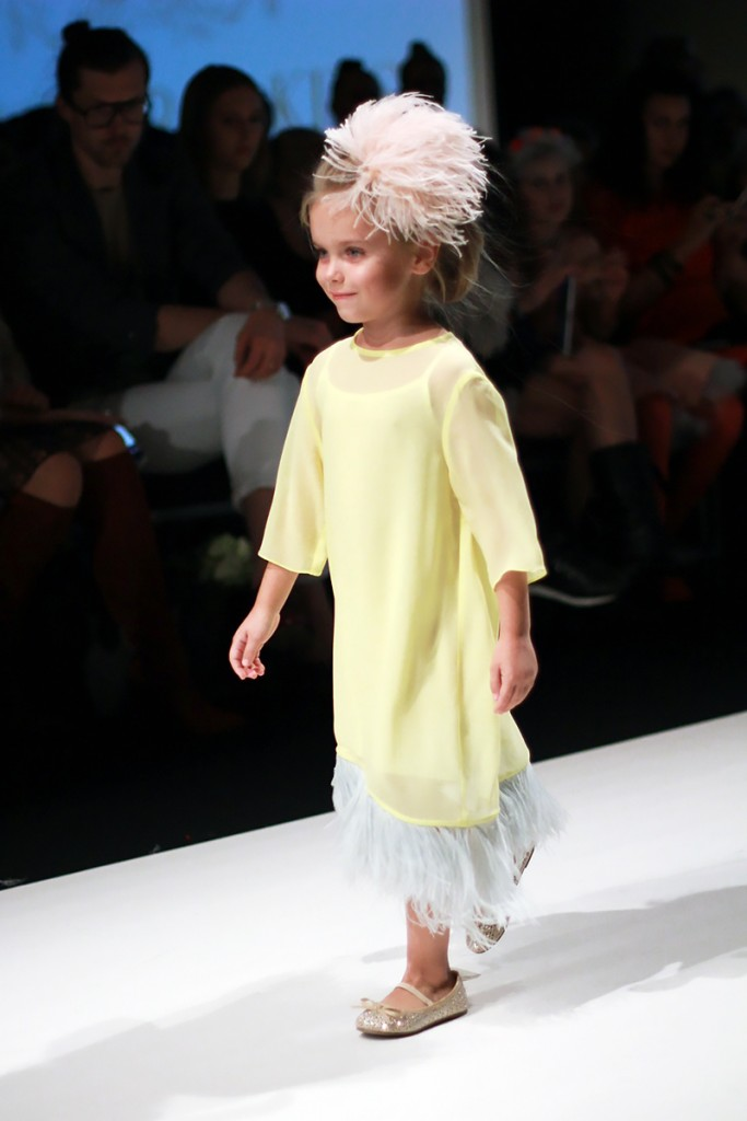 kids-fashion-rfw-19