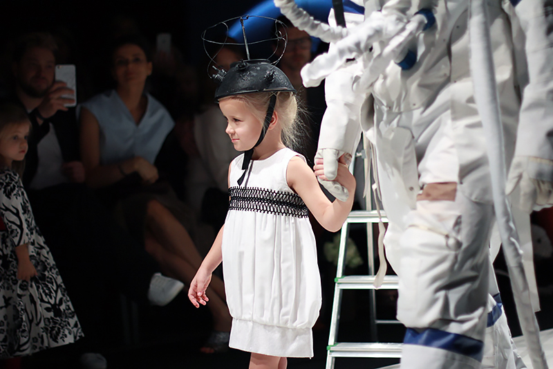 kids-fashion-rfw-2