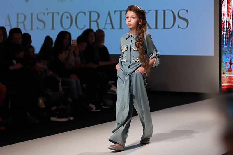 kids-fashion-rfw-20