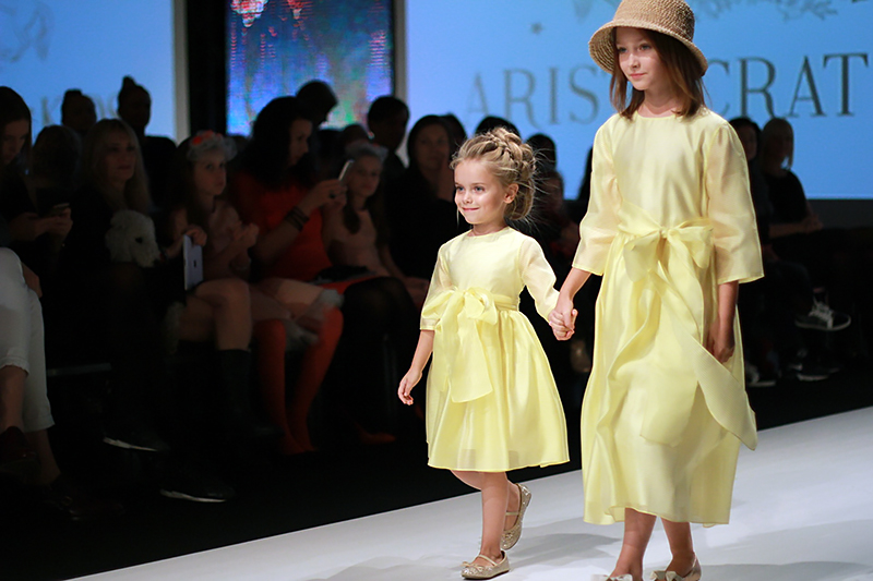 kids-fashion-rfw-23