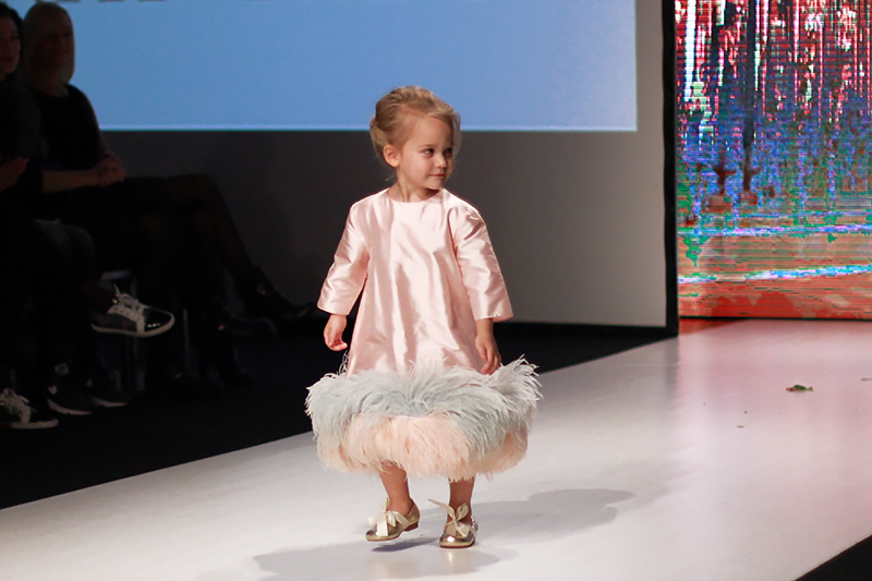 kids-fashion-rfw-25