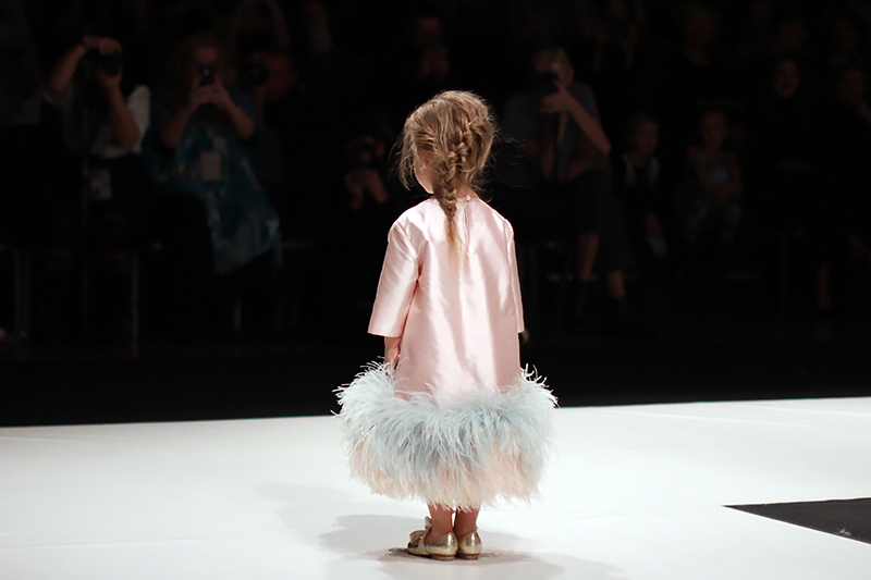 kids-fashion-rfw-26
