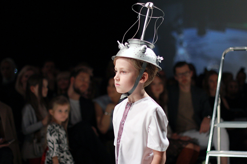 kids-fashion-rfw-3