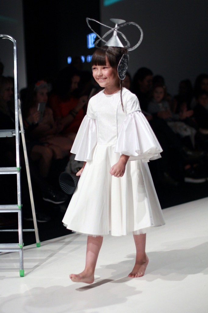 kids-fashion-rfw-4