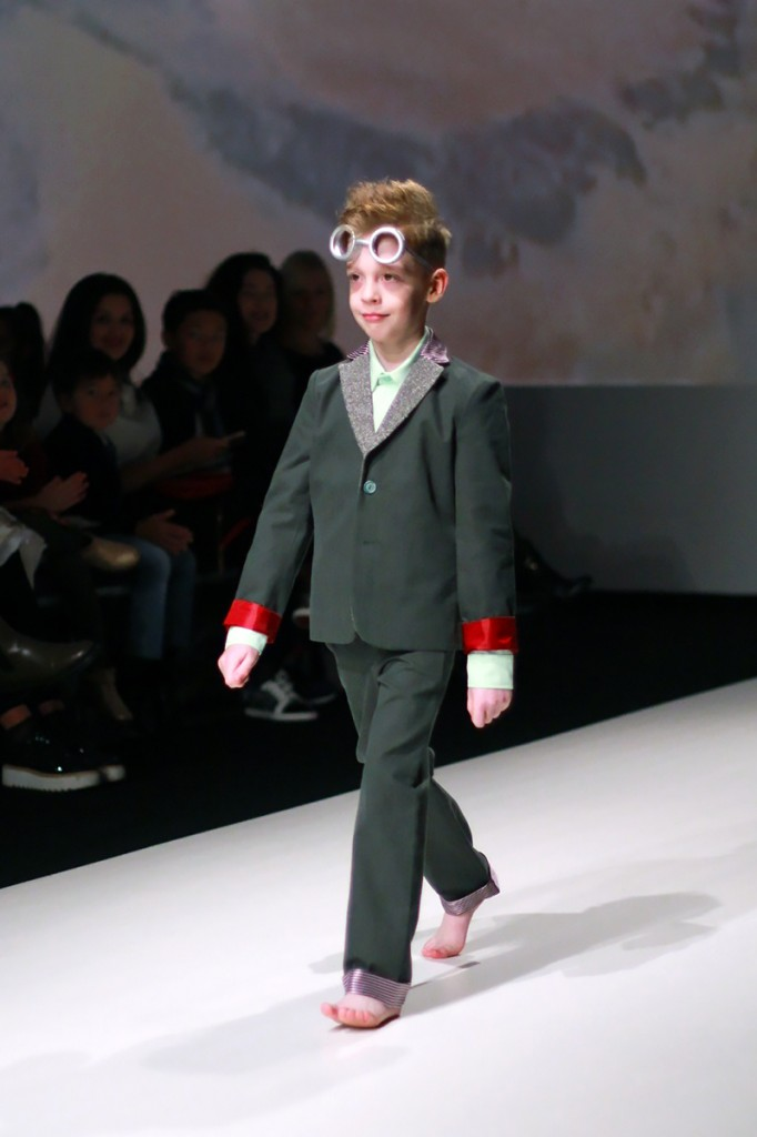 kids-fashion-rfw-6