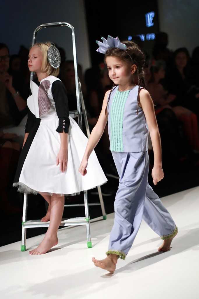kids-fashion-rfw-7