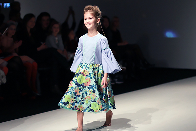 kids-fashion-rfw-8