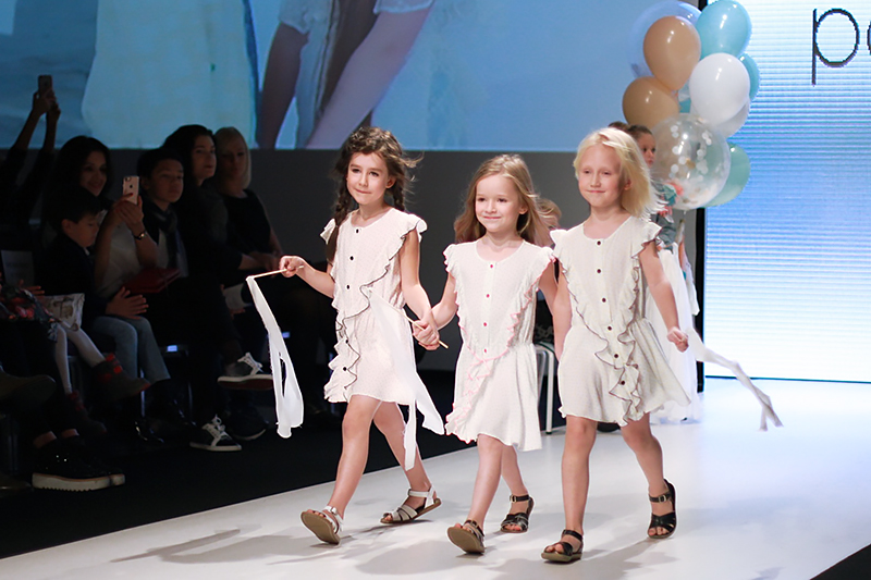 kids-fashion-rfw-9