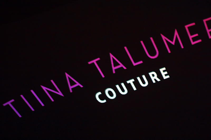 tiina-talumess-couture-1