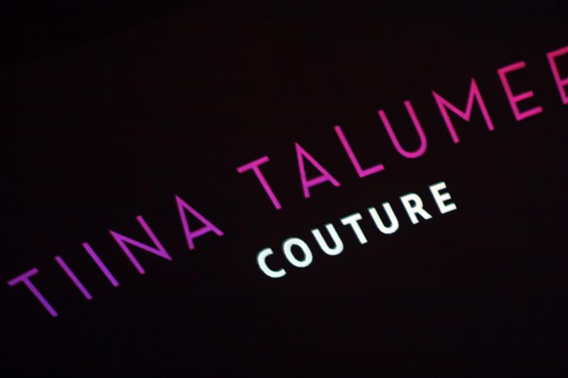 tiina-talumess-couture-1
