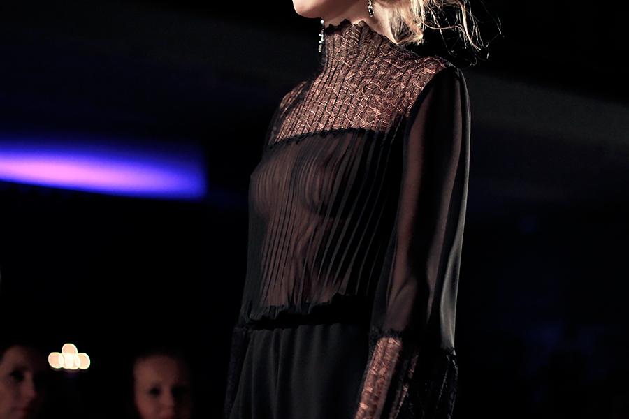 tiina-talumess-couture-10