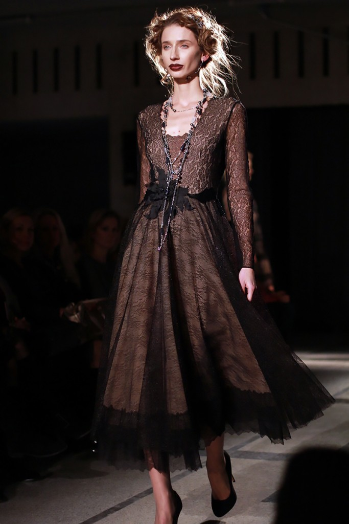 tiina-talumess-couture-11